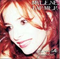 Effets secondaires dans Mylène 1999 - 2000